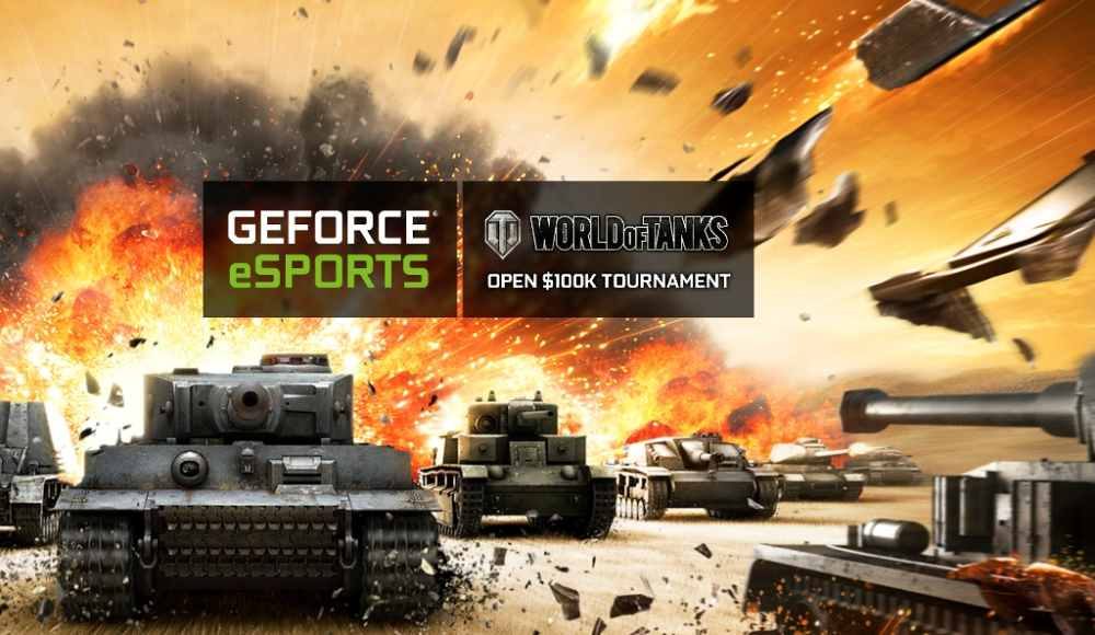 geforce-esports-world-of-tanks