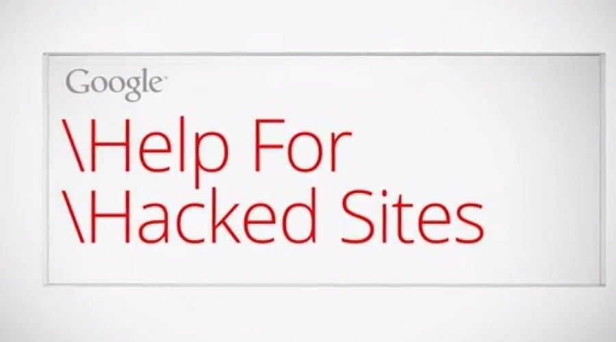 Hackerii îți dau bătăi de cap? Apelează la ajutorul Google