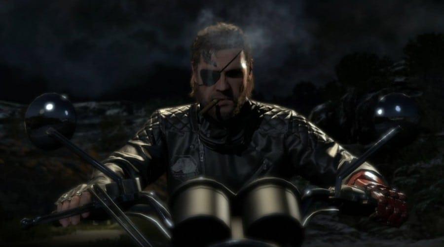 Metal Gear Solid V: The Phantom Pain își dezvăluie secretele în noul trailer
