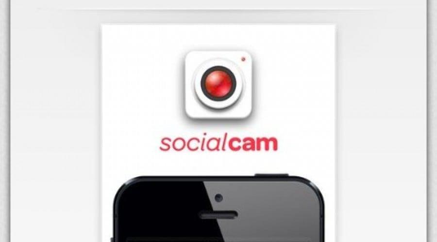 Socialcam 5.0 îţi îmbunătăţeşte imaginile cu noi filtre şi HDR