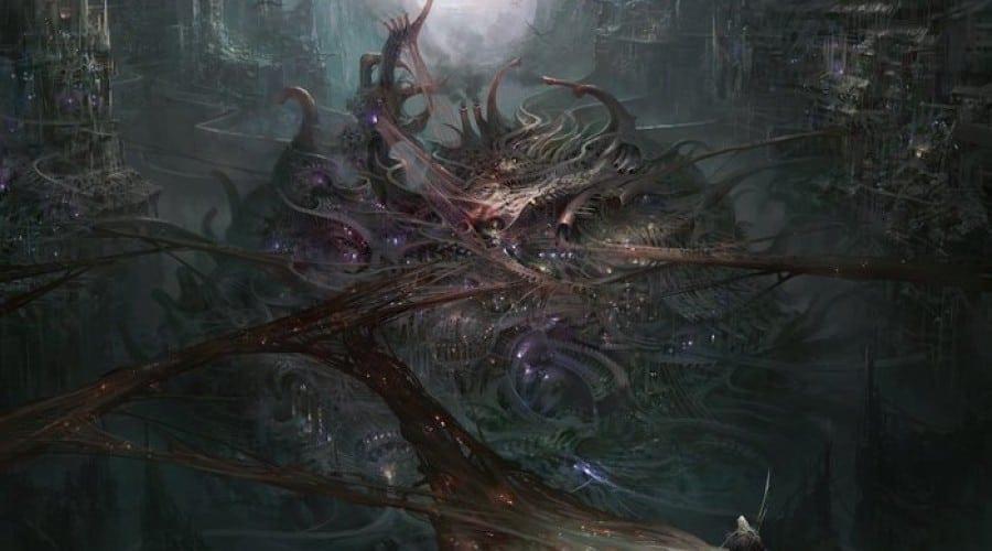 Peste 1.6 milioane de dolari într-o singură zi – Torment Tides of Numenera se bucură de un succes enorm pe Kickstarter