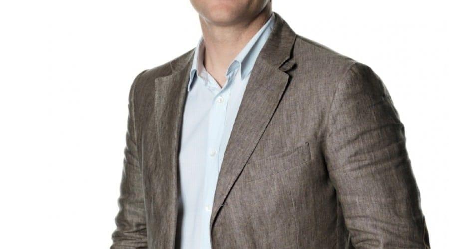 Ericsson a achiziţionat Microsoft Mediaroom