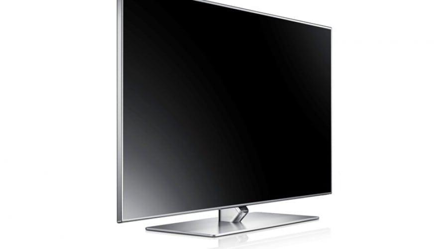 Samsung lanseaza in Romania o noua generatie de televizoare Smart