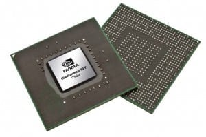 GeForce_GT_750