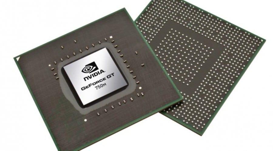 NVIDIA GeForce 700M: Noua serie de plăci grafice dedicate notebook-urilor