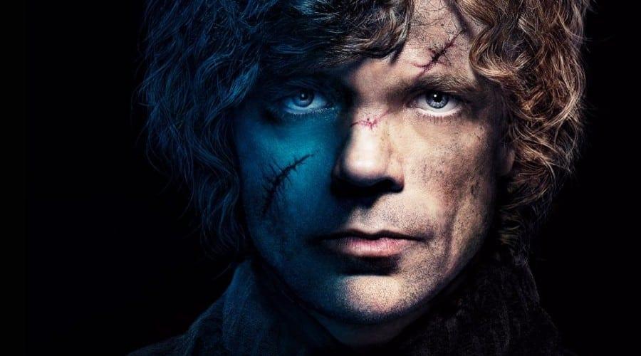 Game of Thrones: Primul episod din sezonul 3 sparge noi recorduri în categoria torente