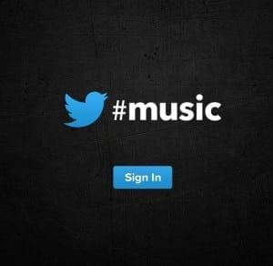 muzica twitter