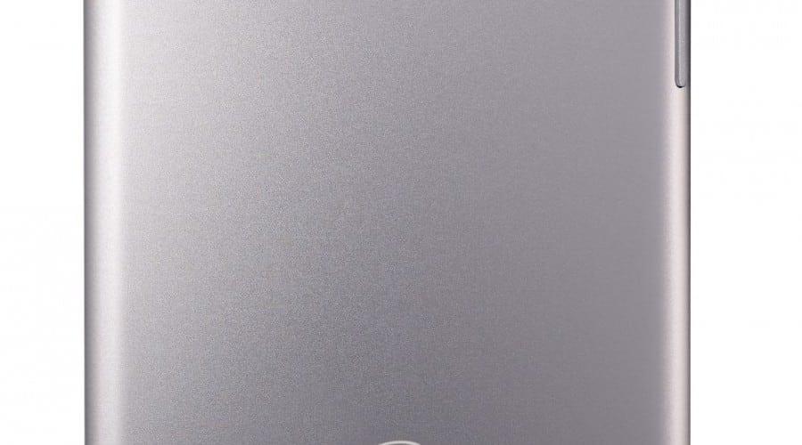 Asus Fonepad disponibil oficial in Romania: 7 inci, apeluri telefonice si procesor Intel Atom