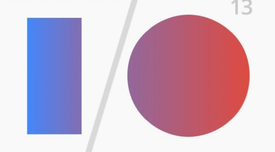 Sundar Pinchai, seful Android: Focusul in acest an la Google I/O este pe dezvoltatori, nu pe produse
