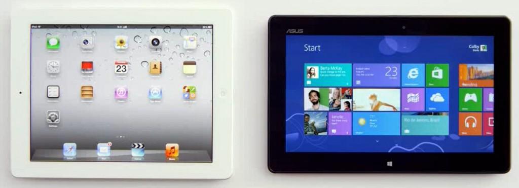 ipad-windows8