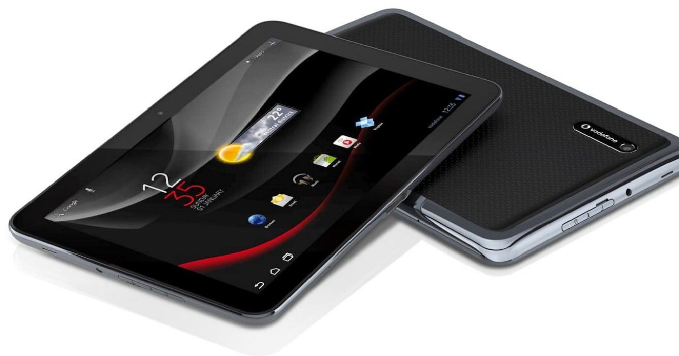 vodafone-tableta-internet-tab