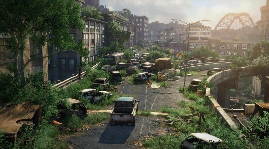 The Last of Us review: Fără compromisuri