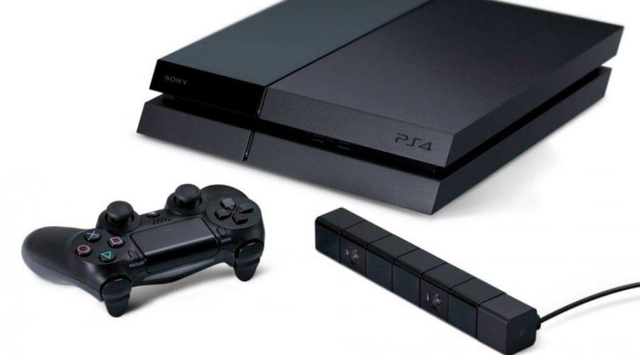 Playstation 4 va ajunge in Europa la pretul de 399 euro pana la sfarsitul anului. Sunt anuntate peste 110 de jocuri noi