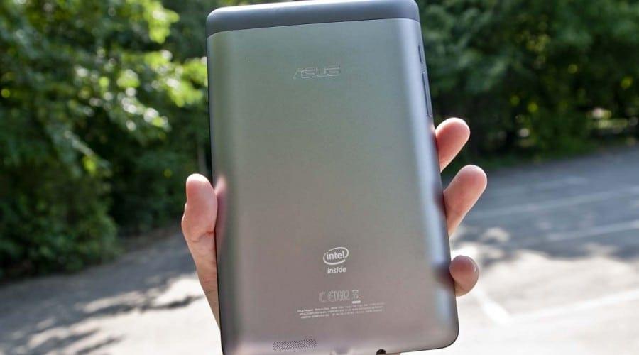 Asus Fonepad review: Tabletă şi smartphone în 7 inci