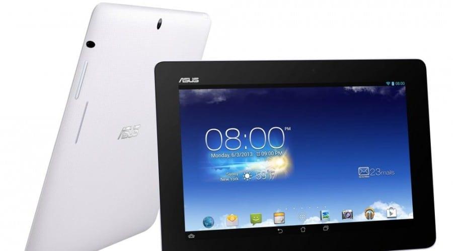 Asus Memo Pad HD 7 va ajunge in Romania in iulie. Memo Pad HD 10 la sfarsitul lui august