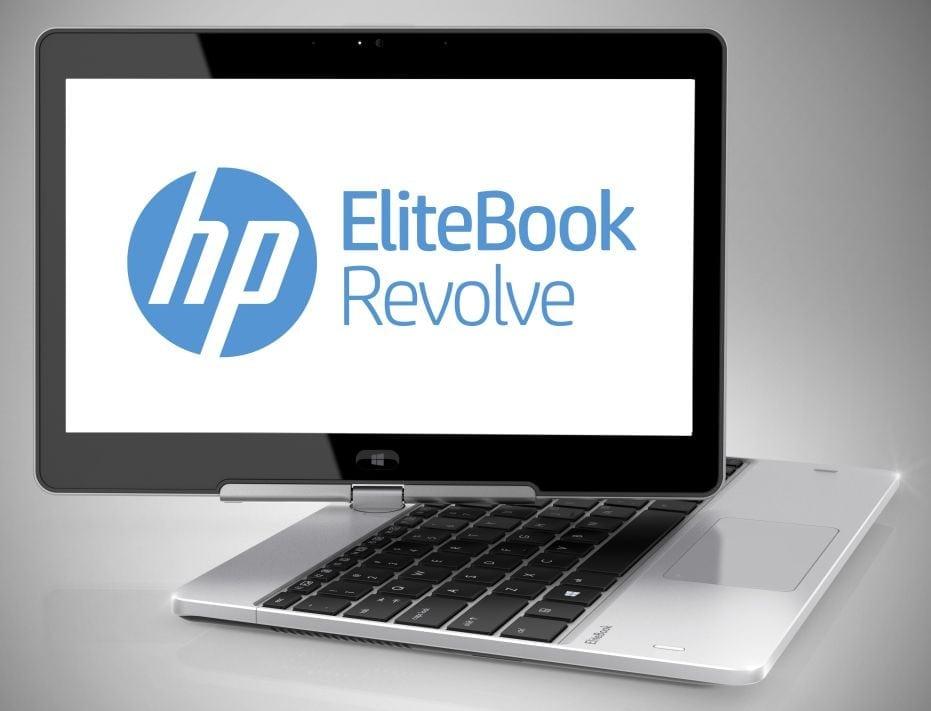 hp-elitebook-revolve-romania