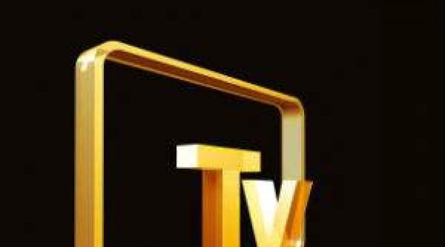Orange TV aduce peste 40 de canale in format HD pe televizor, PC, iar din septembrie pe smartphone si tableta. Detalii complete despre serviciu