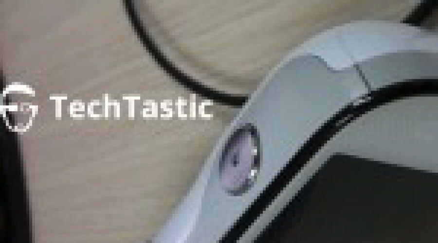 Samsung Galaxy S4 Zoom – imagine de presa si specificatii detaliate