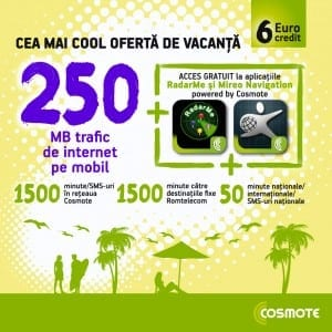 cosmote-travel-pack