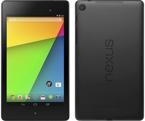 google-nexus-7-2