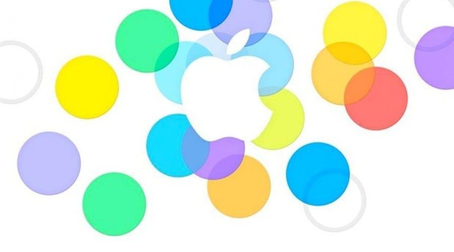 Devine oficial, Appple va lansa noile iPhone-uri pe 10 septembrie