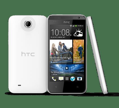 htc-desire-300-white