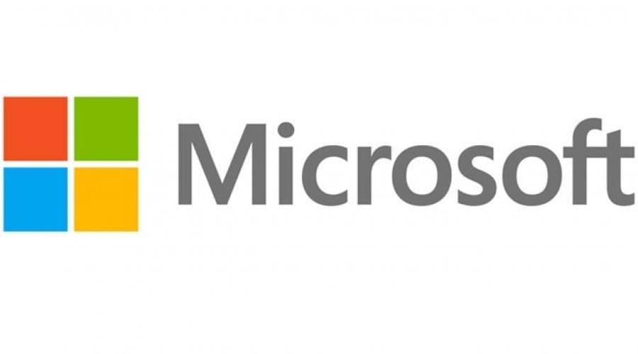 Pe 8 aprilie 2014 expira suportul pentru Windows XP si Office 2003
