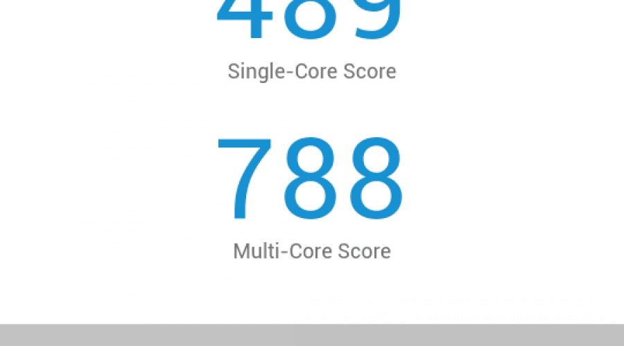 Samsung Galaxy S4 mini review: Mic, dar competitiv