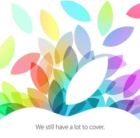 apple-event-22oct