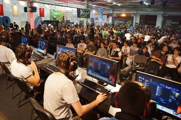 campionatul-mondial-de-sport-electronic
