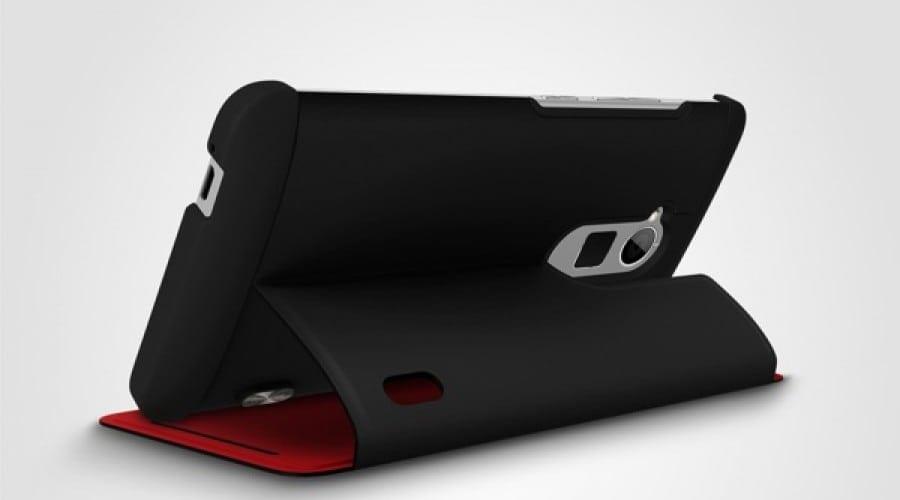HTC a anunțat o carcasă pentru One Max care prelungește durata de viață a bateriei