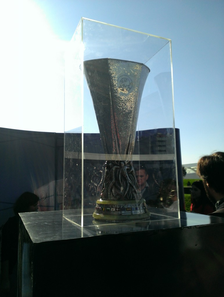trofeul-europa-league-la-bucuresti