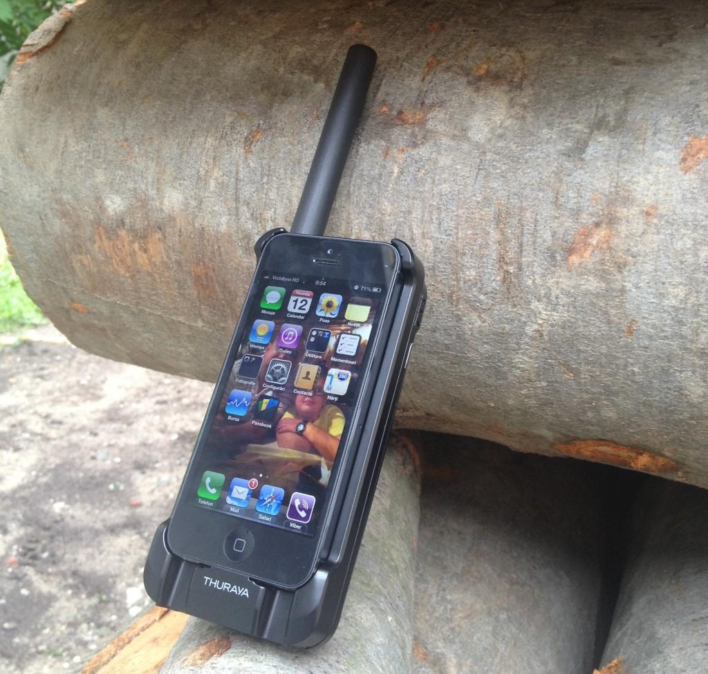 thuraya-iphone