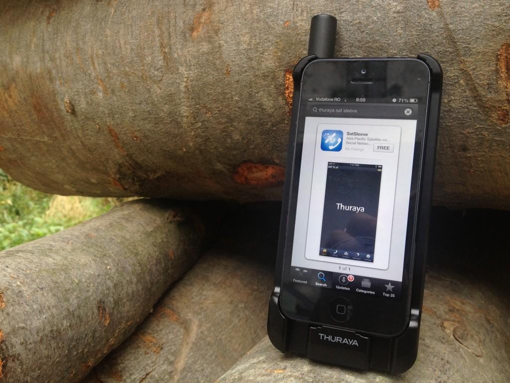 thuraya-satsleeve-iphone5