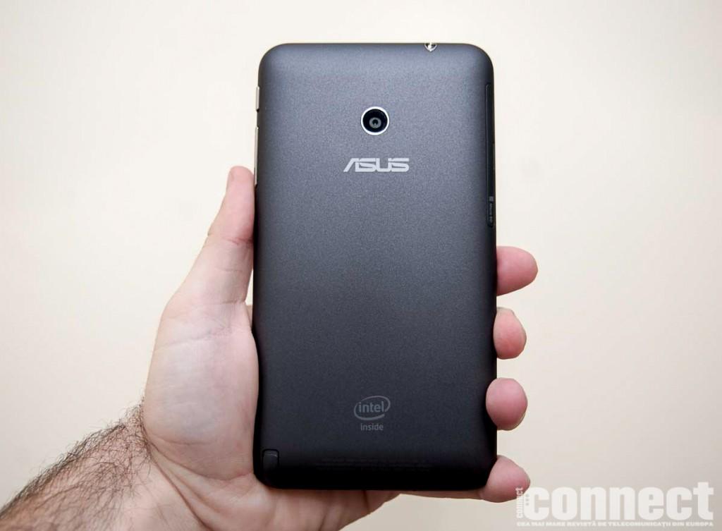 Asus-Fonepad-Note-6-2
