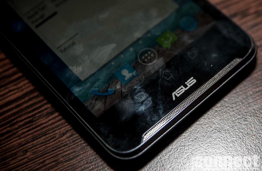 Asus-Fonepad-Note-6-8