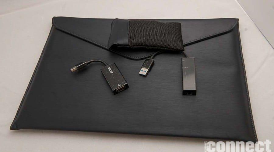 Asus Zenbook UX302LG review: Dragoste la prima vedere