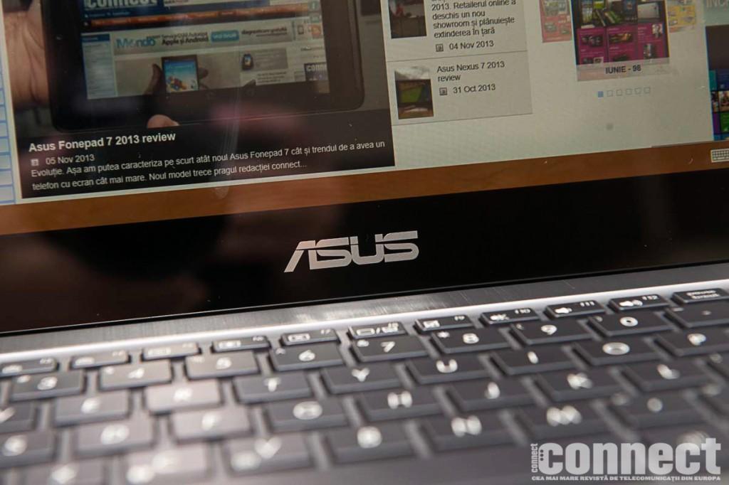 Asus-Zenbook-UX302LG-2