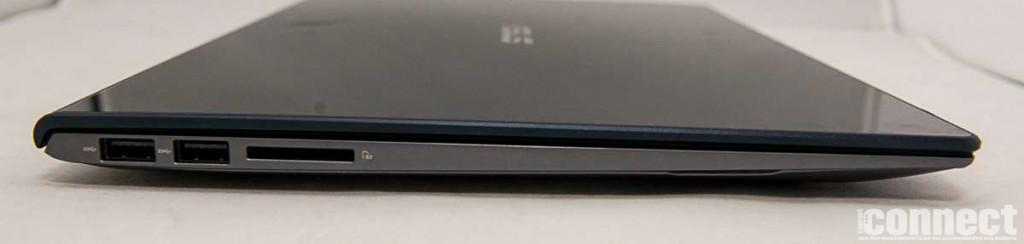 Asus-Zenbook-UX302LG-5