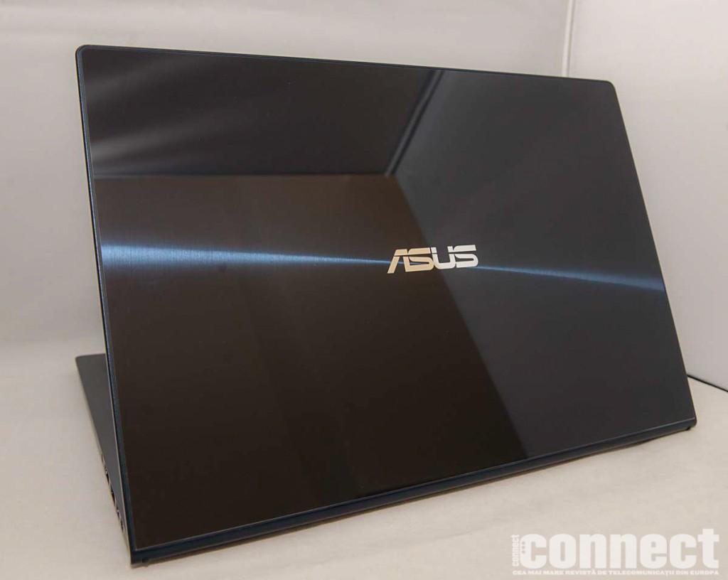 Asus-Zenbook-UX302LG-7