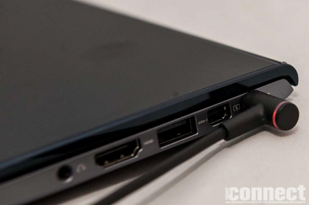 Asus-Zenbook-UX302LG-8