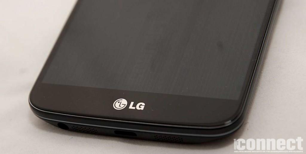 LG-G2-6
