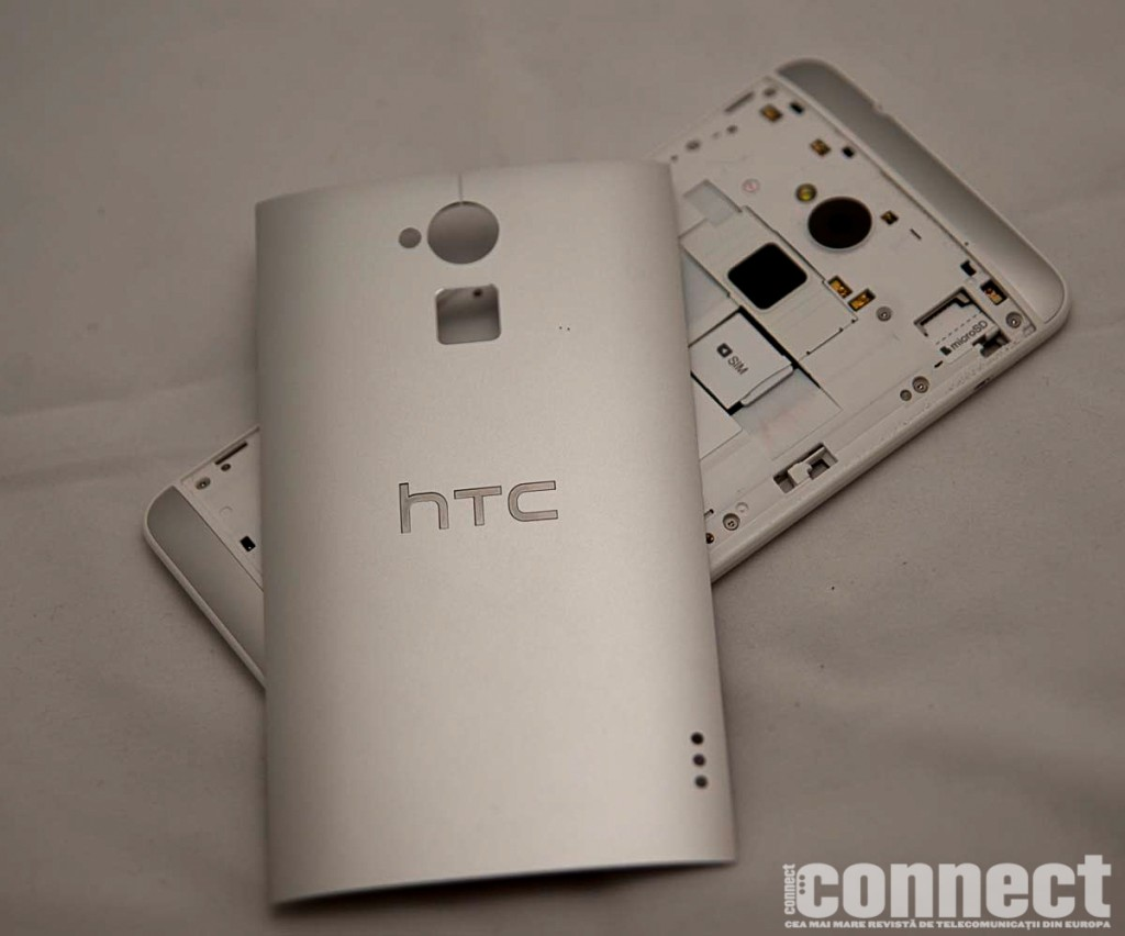 htc-one-max-6
