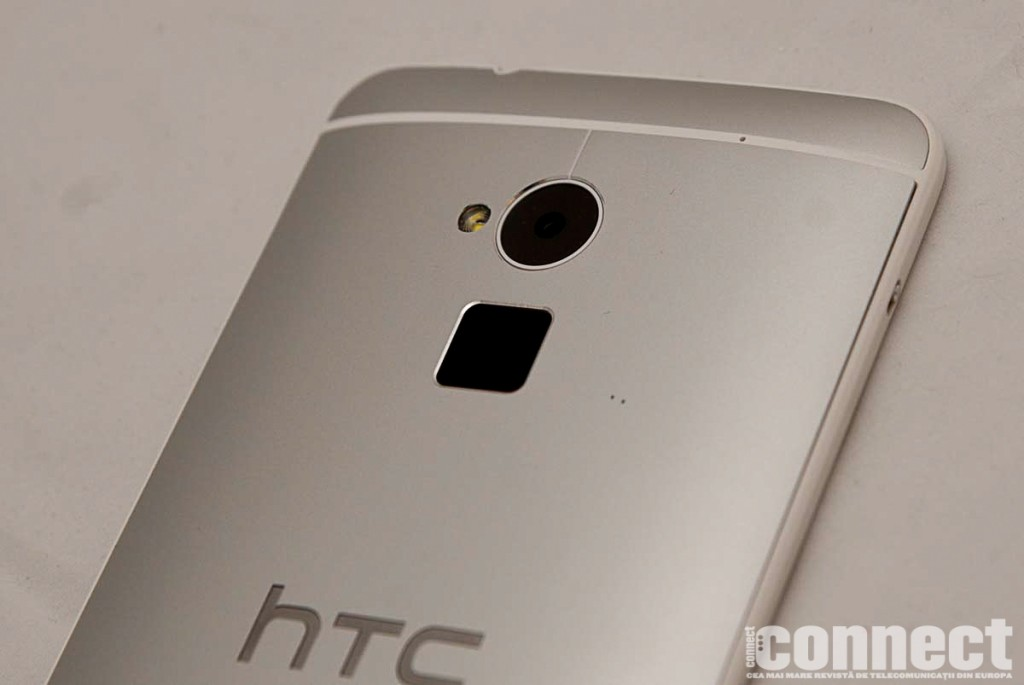 htc-one-max-9