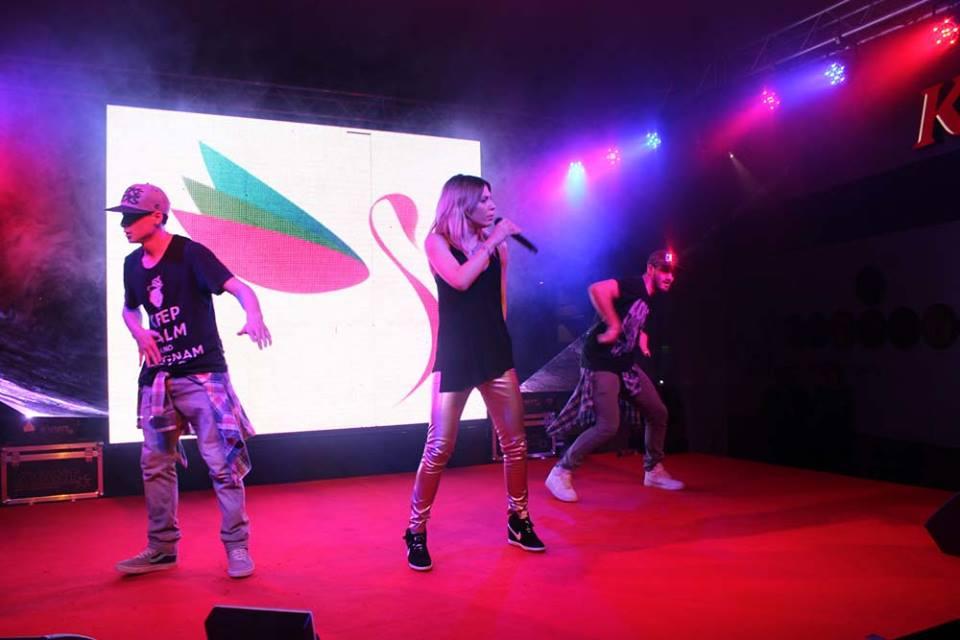 poza2_concertSore