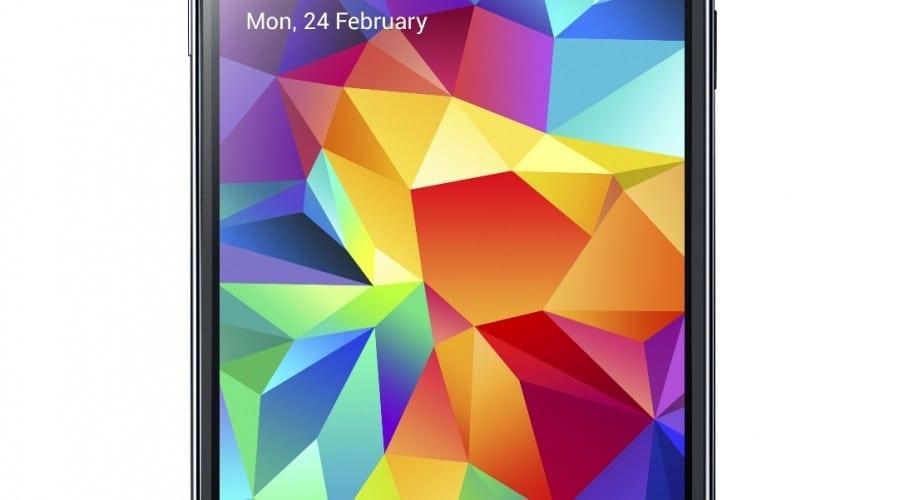 MWC 2014: Samsung a lansat Galaxy S5. Află noutățile aduse de flagship-ul sud-coreenilor