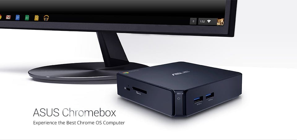 asus-chromebox