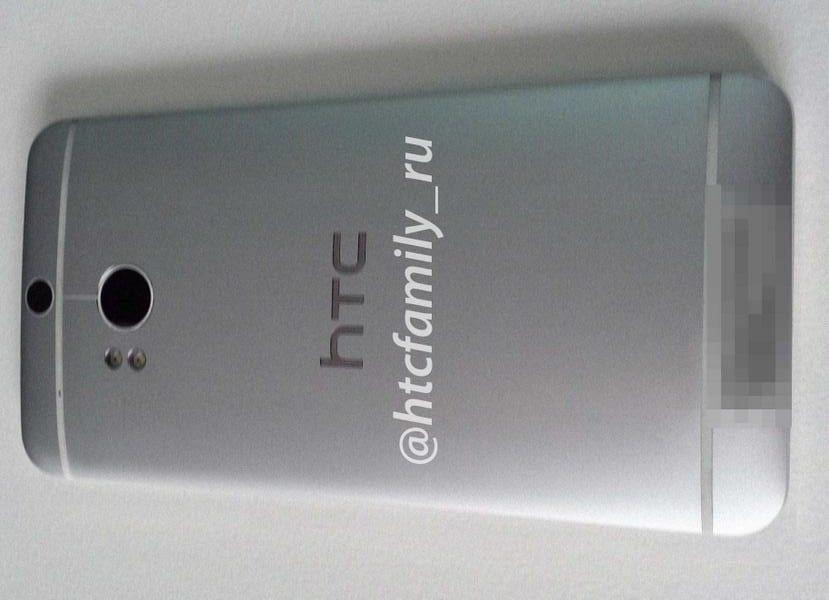 htc-one-2-dual-camera