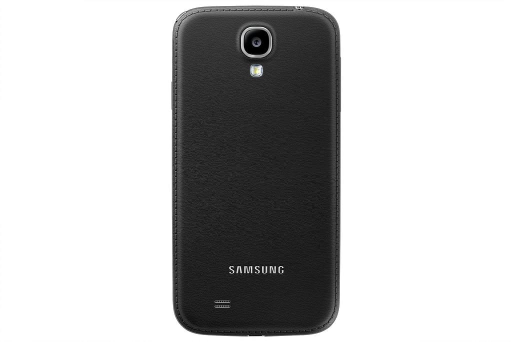 samsung-galaxy-s4-lte-a-leather