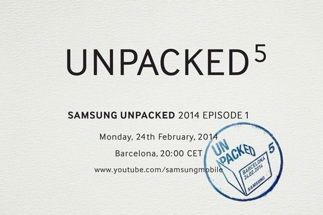 samsung-unpacked-5
